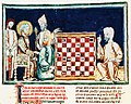 Moors from Andalusia playing chess.jpg