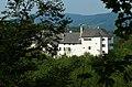 Moosburg Ratzenegg Schloss Ratzenegg 04092011 444.jpg