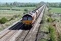 More Coal on the move nr Retford . - geograph.org.uk - 781981.jpg