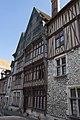 Moret-sur-Loing - 2014-09-08 - IMG 6156.jpg