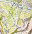 Morillon (Haute-Savoie) OSM 02.png