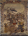 Morizumo Yugyo - The Mongol Invasion - Walters 8225 - Top.jpg