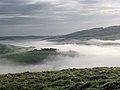Morning Mist - geograph.org.uk - 286275.jpg
