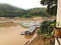 Morning in Pakbeng, Lao (11614845914).jpg