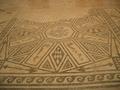 Mosaïque romaine.png
