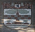 Mosaik Berliner Str 1 (Zehld) Wappen.jpg