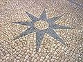 Mosaik Frankenbergstraße Reisewitzer Straße DD.JPG