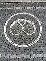 Mosaikpflaster (Kollnau) - Bäckerei.jpg