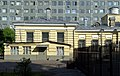 Moscow, Abrikosovsky 1 2008 May 2008 06.JPG