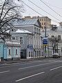 Moscow, Bolshaya Ordynka 45 Mar 2009 02.JPG