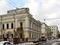 Moscow, Meschanskaya 7.jpg