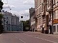 Moscow, Pokrovka 29,22 2008.06.08 01.jpg