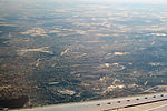Moscow From the Air (4304630072).jpg