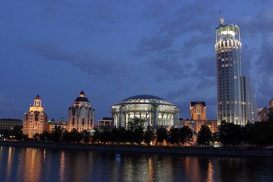 Moscow International House of Music.jpg