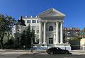 Moscow Pyatnitskaya64 S34.jpg