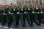 Moscow Victory Day Parade (2019) 25.jpg