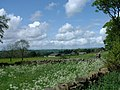 Moss House - geograph.org.uk - 446380.jpg