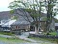 Moss Side Barn, Bowscale - geograph.org.uk - 559059.jpg