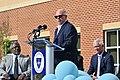 Mother Mary Lange Catholic School Grand Opening (51361219896).jpg