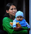 Mother and Child, Peru (8651500642).jpg