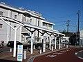 Motomiya Station Bus Stops.jpg