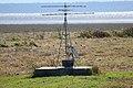 Motus (radiotracking) 01.jpg