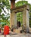 Mound and Ruins Da-Parbatia-Tezpur-Assam-DSC 0008.jpg