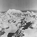 Mount Bertha, mountain glaciers, September 18, 1972 (GLACIERS 5671).jpg
