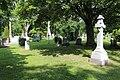 Mount Hermon Cemetery Qc 13.jpg
