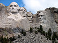Mount Rushmore maintenance.jpg