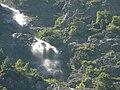 Mount Wow waterfall (f7e34ed48d5c4facb0a0825630134ac7).JPG