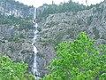 Mount Wow waterfall (f968a494ba04496f9a0128da0c8a9ec9).JPG