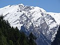 Mountain Vista - Manali - Himachal Pradesh - India - 01 (26011380423).jpg