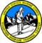 Mountain Warfare Training Center insignia