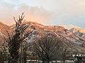 Mountain range sunset.jpg
