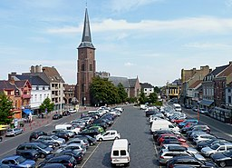 Mouscron, Grand-Place J5.jpg