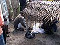 Mozambico2011- Gilè e Pebane- cerimonia tradizionale- COSV.jpg