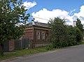 Mozhaysk Karakozova20.jpg