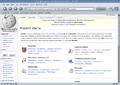 Mozilla 1.7.5.png