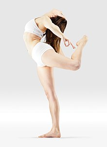 220px Mr yoga lord of dance 3 yoga asanas Liste des exercices et position à pratiquer