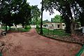 Mrinalini Girls' Hostel - Santiniketan 2014-06-29 5549.JPG
