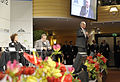 Msc2012 20120205 096 Closing speech from Ischinger Frank Plitt.jpg