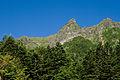 Mt.Yokodake 08.jpg