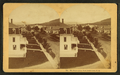 Mt. Washington, from Bethlehem, N.H, from Robert N. Dennis collection of stereoscopic views 2.png