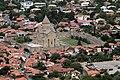 Mtskheta-Svetitskhoveli-Kirche-04-von Jvari-Kirche-2019-gje.jpg