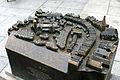 Muenster Modell 4860.jpg