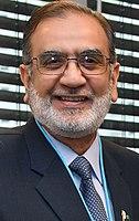 Muhammad Naeem (cropped).jpg