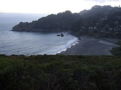Muir Beach from Green Gulch Farm.jpg