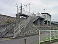 Mukaisenoue Station.jpg