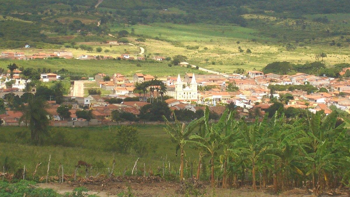 Jardim Ceará fonte: upload.wikimedia.org